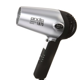 Andis Ionic Hair Dryer