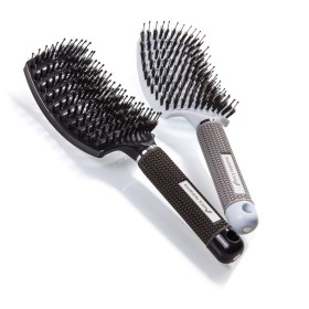 1 ineffable care brush