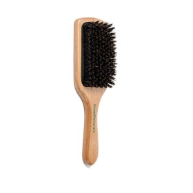 Gran Naturals Paddle Hair Brush