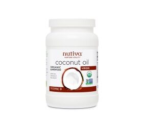 nutiva oil